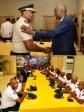 Haïti - Politique : Vers la reprise des activités normales au pays ?