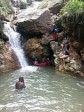 iciHaiti - Tourism : 6th edition of the Festival of Caves in Dondon