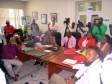iciHaïti - UNESCO : Ateliers de formation sur la patrimoine Culturel Immatériel