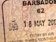 Haïti - FLASH : La Barbade rétablit le visa obligatoire pour les haïtiens