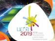 iciHaïti - Sports : 8 athlètes haïtiens aux 18e jeux panaméricains