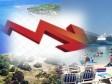 Haïti - FLASH : Le secteur touristique au plus bas