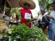 iciHaïti - Social : Fin du programme «Kore Lavi» de l'USAID