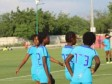 Haiti - New Challenge CFU : Draw, our young Grenadières U-14 know their opponents