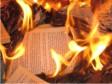 Haïti - Société : La culture victime de vandalisme politique