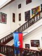 iciHaiti - Washington : The Embassy of Haiti announces an art exhibition of the diaspora