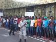 iciHaiti - DR : Nearly 2,000 Haitians deported