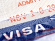 Haïti - USA : Sén. Patrick Leahy - Visas et résidence des officiels haïtiens