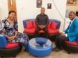iciHaïti - USA : Deux boursiers haïtiens attendu par le Département d'État