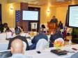 iciHaïti - Économie : La BRH, face aux défis de la haute technologie