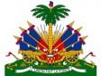 Haïti - Politique : Membres du bureau du Sénat