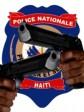 Haïti - Sécurité : Un policier abattu à Martissant