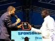 iciHaïti - Religion : Le maire de Delmas Wilson Jeudi honoré
