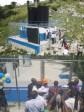 iciHaïti - Social : L'eau potable enfin plus proche pour des communautés de l'Arcahaie