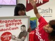 iciHaïti - Digicel : Rentrée des classes, retour de la promotion «Transfere Pou Genyen»