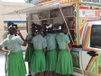 iciHaiti - Social : Good news, books on loan at «BiblioTapTap»