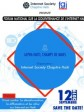 iciHaiti - Technology : Haitian National Forum on Internet Governance