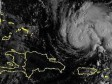 Haiti - FLASH : Dorian becomes a Category 1 Hurricane but will spare Haiti