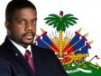 iciHaïti - Politique : Le Parlement a imposé 50% des ministres du Cabinet Michel