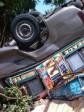 iciHaïti - Sécurité : Diminution des AVP cette semaine