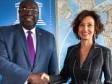 iciHaïti - Paris : Concilier protection du patrimoine et développement du pays