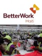 Haiti - Economy : Better Work, 10 years at the service of the Haitian textile industry