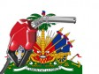 Haiti - Economy : The Government begins the consultations on the fuels price