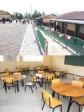 Haiti - Education : Inauguration of two new schools
