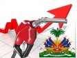 iciHaiti - Social : Start of mobilizations against a probable increase of fuels