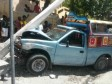 iciHaïti - Sécurité : Accident sur la route de Bourdon, 8 victimes...