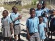 iciHaiti - Jérémie : School reopenings