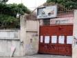 Haïti - Politique : Arrestation de 4 étudiants, le Rectorat se défend