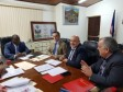 Haiti - Education : 4.1 million euros for the project «EDUKAYITI»