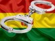 iciHaïti - Social : 40 haïtiens illégaux arrêtés en Bolivie