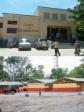 iciHaïti - Éducation : Reconstruction du Lycée du Cent Cinquantenaire