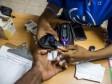 iciHaïti - Santé : La Population invitée à se soumettre à des tests de dépistage du diabète