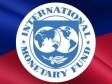 iciHaïti - Économie : Le FMI prêt à reprendre la négociation avec Haïti mais...