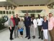 iciHaïti - Tabarre : L'hôpital St. Luc, 60,000 patients par an