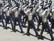 Haïti - Social : Des policiers prendront le béton ce dimanche