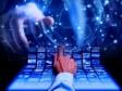 iciHaïti - Sud-Sud : La révolution numérique au service des pays émergents