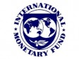 Haiti - Economy : The IMF commends and disburses US$13.1MM for Haiti