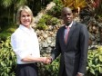 Haïti - FLASH : Les États Unis soutiennent Moïse, l'opposition reste sur ses positions