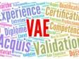 Haïti - Éducation : Création de la Commission de validation des acquis de l'expérience professionnelle