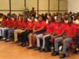 Haïti - Économie : L'ONA accorde des prêts privilégiés à des jeunes entrepreneurs
