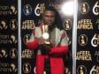 Haïti - AFRIMA 2019 : L'haïtien «Manno Beats» remporte le Prix de «Best Artist in African Electro»