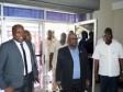 Haïti - Politique : Vers une reprise normale des activités dans les institutions publiques