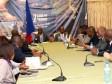 Haïti - Politique : Moïse préside un Conseil des ministres sur les grands défis du moment