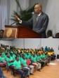 Haïti - Artibonite : Moïse, lance un programme de crédit pour les coopératives agricoles