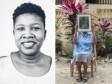 iciHaïti - Mali : Haïti à la Biennales de la Photographie à Bamako