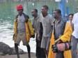 iciHaïti - Jamaïque : Des pêcheurs haïtiens inculpés d'entrée illégale